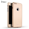 IPAKY Case 360 3 in 1 iPhone 6 6 S- Gold