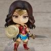 Wonder Woman: Hero's Edition