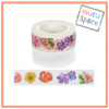 Masking Tape MT-Set02-004