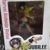Jubilee 1/7 Kotobukiya