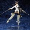 Sakamoto Mio Strike Witches 1/8 Alter