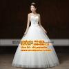 ชุดแต่งงานราคาถูก กระโปรงสุ่ม ws-076 pre-order