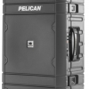 Pelican™ BA22 Elite Luggage Carry-on