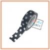 Masking Tape MT-018