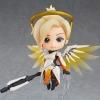 Mercy: Classic Skin Edition