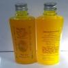 สบู่เหลว กลิ่นโมก / Natural Liquid Soap Moke Scent