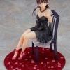 Megumi Kato: Dress Ver. (ว่าง1)
