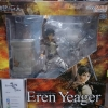 Eren Yeager 1/8 Good Smile Company