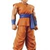 Son Goku Movie Banpresto MSP