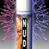Nude for Women 10 ml + FREE pheromone ขนาด 1.5 ml 1 ชิ้น