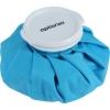 Aptonia ice pocket ถุงประคบเย็น ของแท้จากฝรั่งเศส