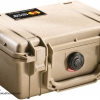 PELICAN™ 1150 CASE WITH FOAM