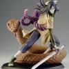Orochimaru 1/10 DXtra