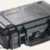 PELICAN™ 1170 CASE WITH FOAM