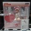 Sonico - 1/7 - Santa, Swimsuit ver. (Alter)