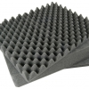 PELICAN™ Replacement Foam #1500