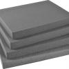 PELICAN™ Replacement Foam #1620 (4pcs Set)