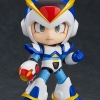 Mega Man X: Full Armor