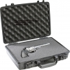 PELICAN™ 1470 CASE WITH FOAM