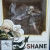 Seven Knights - Shane