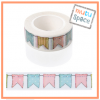 Masking Tape MT-Set02-007