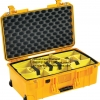 PELICAN™ 1535 AIR with Padded Dividers (ช่องเเท้จากโรงงาน USA)