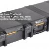 PELICAN™ VAULT 730 Tactical Rifle Case