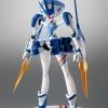 Delphinium - Robot Damashii