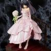 Tokisaki Kurumi Wedding ver., Pink