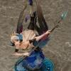 Gwendolyn: Winged Maiden Warrior (Valkyrie)