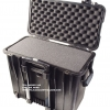 PELICAN™ 1440 TOP LOADER CASE