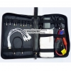 MULTI-FUNCTION JUMP STARTER POWER BANK 14000mAh
