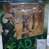 Dead Master - 1/8 - Anime ver.