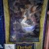Dark Elf DX Ver.