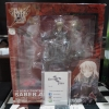 Saber Alter - 1/8 (Movic, Solid Theater)