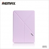 iPad mini 4 Tranformer -Pink