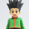 Gon 1/7 Banpresto vol 1