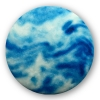 Fizz Bubble Bar สบู่ทำฟอง ในอ่างอาบน้ำ กลิ่น White Cloud