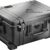 PELICAN™ 1610 CASE WITH FOAM