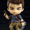 Nathan Drake: Adventure Edition