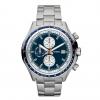 นาฬิกา Fossil รุ่น CH2809 นาฬิกาข้อมือผู้ชาย ของแท้ รับประกันศูนย์ 2 ปี ส่งพร้อมกล่อง และใบรับประกันศูนย์