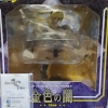 Golden Darkness 1/8 Good Smile Company