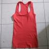 CU0666-CU0667 เสื้อกล้าม