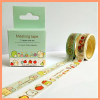 Masking Tape Sumikko gurashi set-2 (2 tapes one set)