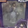 Sakuya Violet Mode 1/8 Alphamax