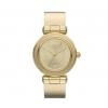 นาฬิกา DKNY รุ่น NY8570 นาฬิกาข้อมือผู้หญิง ของแท้ รับประกันศูนย์ 2 ปี ส่งพร้อมกล่อง และใบรับประกันศูนย์