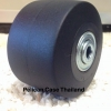 PELICAN™ SPARE PARTS / WHEELS