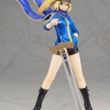 Fate/stay night - Heroine X 1/7 Alter