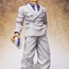 Kaoru Hanayama 1/7 Bandai Figuarts ZERO