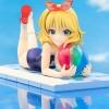 MOMOKA SAKURAI [Summer Mademoiselle]